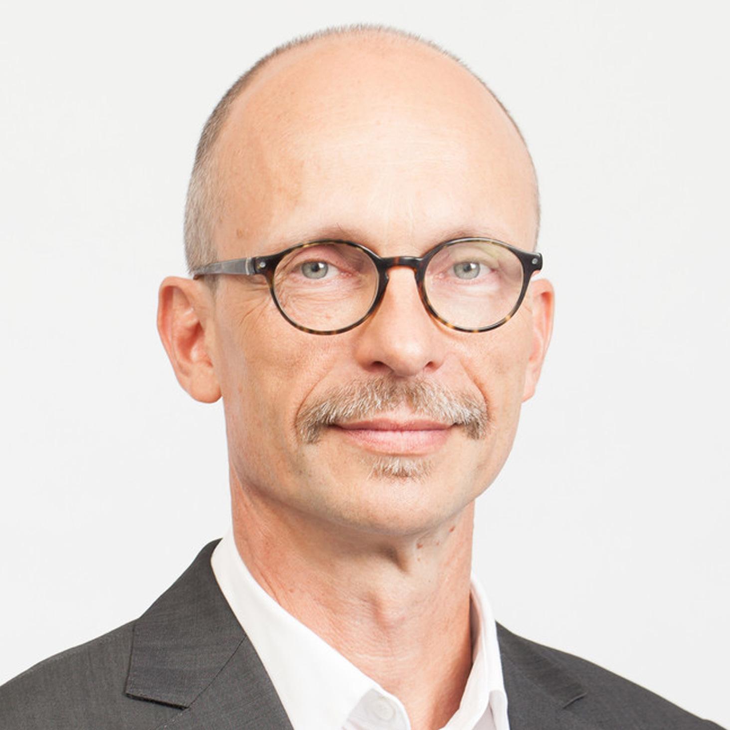 Christian Laurer